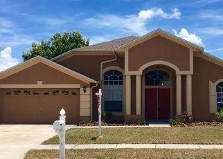 Pre Foreclosure in Valrico 33596 ALAFIA OAKS DR - Property ID: 1664730115