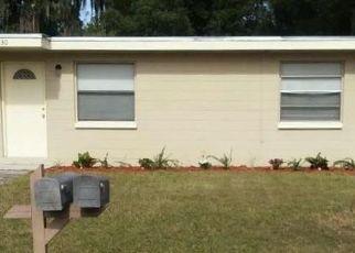 Pre Foreclosure in Tampa 33613 E 137TH AVE - Property ID: 1664747200