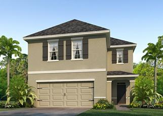 Pre Foreclosure in Wimauma 33598 TRITE BEND ST - Property ID: 1664764731