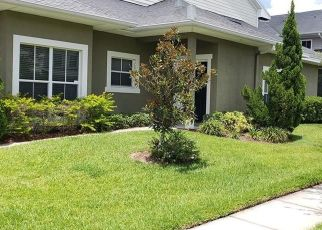 Pre Foreclosure in Tampa 33610 TIPPERARY LN - Property ID: 1664769997