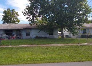 Pre Foreclosure in Apopka 32712 DISNEY DR - Property ID: 1664805905