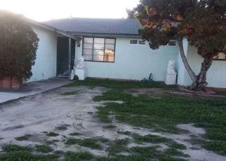 Pre Foreclosure in Anaheim 92804 MOEN ST - Property ID: 1664806780