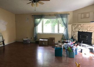 Pre Foreclosure in Anchorage 99502 JASON PL - Property ID: 1664807650