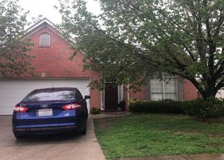Pre Foreclosure in Helena 35080 OXMOOR DR - Property ID: 1664811589