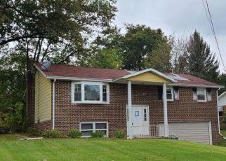 Pre Foreclosure in York 17404 DUELLA CT - Property ID: 1664849246