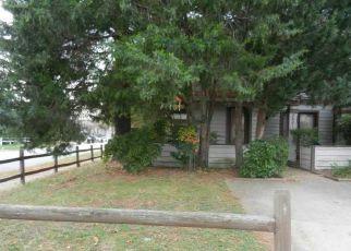 Pre Foreclosure in Virginia Beach 23462 CHIMNEY CREEK DR - Property ID: 1664912319
