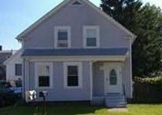 Pre Foreclosure in Berwick 03901 BRIDGE ST - Property ID: 1664937734