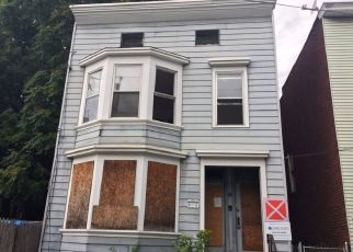 Pre Foreclosure in Albany 12206 JUDSON ST - Property ID: 1664945613