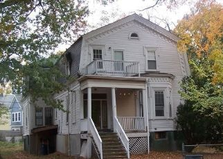 Pre Foreclosure in Boston 02119 PERRIN ST - Property ID: 1664961376