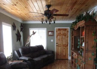 Pre Foreclosure in Helper 84526 N 2000 W - Property ID: 1664987211