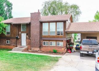 Pre Foreclosure in Roosevelt 84066 W 200 N - Property ID: 1664991602