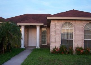 Pre Foreclosure in Brownsville 78520 CAPRI ST - Property ID: 1665086189