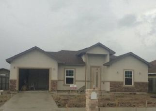 Pre Foreclosure in Brownsville 78520 CAPRI ST - Property ID: 1665087965