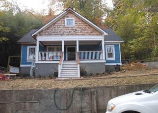 Pre Foreclosure in Chattanooga 37409 EVERETTE ST - Property ID: 1665103725