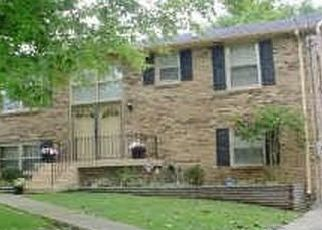 Pre Foreclosure in Antioch 37013 ALGONQUIN TRL - Property ID: 1665111604