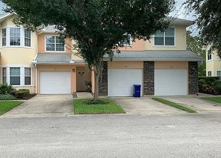 Pre Foreclosure in Saint Augustine 32086 BAYBERRY CIR - Property ID: 1665296425