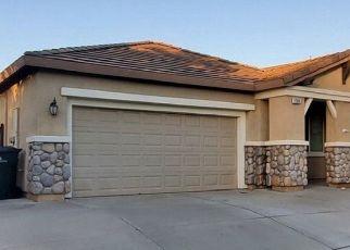 Pre Foreclosure in Lincoln 95648 TORRINGTON LN - Property ID: 1665335852