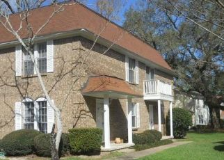 Pre Foreclosure in Pensacola 32514 KINGSWOOD CT - Property ID: 1665383590