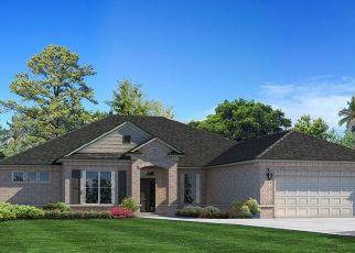 Pre Foreclosure in Pensacola 32526 ALDER AVE - Property ID: 1665384458