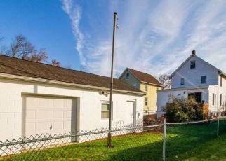 Pre Foreclosure in Rockaway 07866 BEACH ST - Property ID: 1665449277