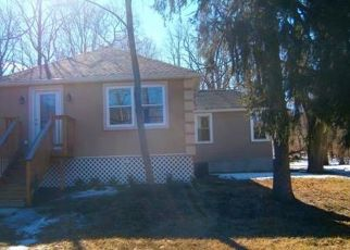 Pre Foreclosure in Morganville 07751 TENNENT RD - Property ID: 1665581998