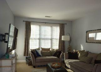 Pre Foreclosure in Riverdale 07457 SANCTUARY BLVD - Property ID: 1665629735