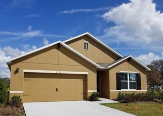 Pre Foreclosure in Orlando 32824 BISHOP LANDING WAY - Property ID: 1665681856