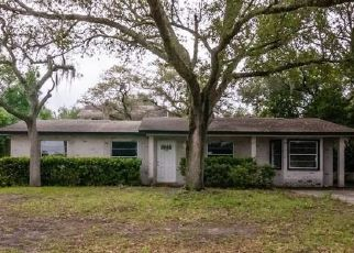 Pre Foreclosure in Lake Wales 33853 MORNINGSIDE DR - Property ID: 1665686667