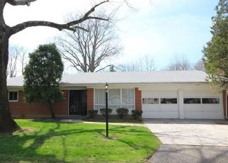 Pre Foreclosure in Dayton 45414 RAVENNA RD - Property ID: 1665749735