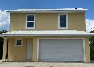 Pre Foreclosure in Port Charlotte 33954 PELTON CIR - Property ID: 1665844324
