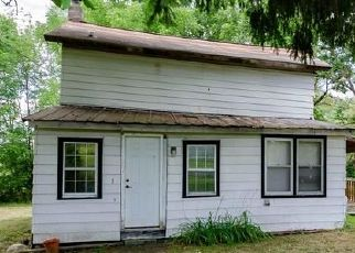 Pre Foreclosure in Barton 13734 OAK HILL RD - Property ID: 1665892509