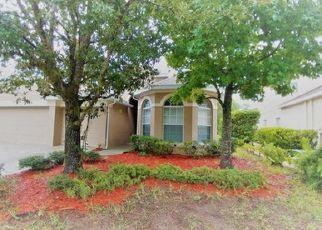 Pre Foreclosure in New Port Richey 34654 EDISTRO PL - Property ID: 1665982287