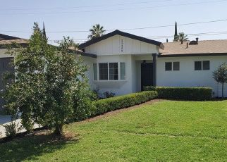 Pre Foreclosure in Loma Linda 92354 STATE ST - Property ID: 1666100996