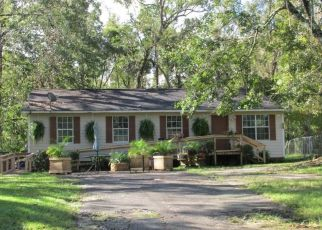 Pre Foreclosure in Mobile 36605 STEWART RD - Property ID: 1666116761