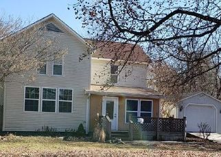 Pre Foreclosure in Lamar 64759 GULF ST - Property ID: 1666124191