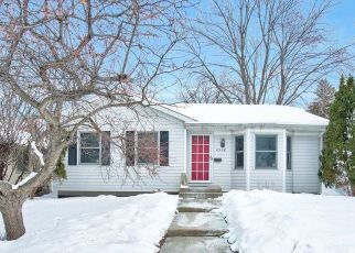 Pre Foreclosure in Minneapolis 55412 XERXES AVE N - Property ID: 1666146984