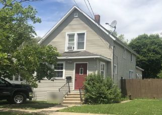 Pre Foreclosure in Battle Creek 49015 WINTER ST - Property ID: 1666158805