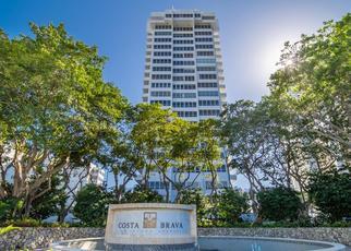 Pre Foreclosure in Miami Beach 33139 ISLAND AVE - Property ID: 1666176762