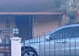 Pre Foreclosure in Hialeah 33010 E 6TH ST - Property ID: 1666190327