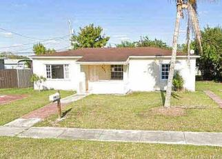 Pre Foreclosure in Miami 33176 TYLER ST - Property ID: 1666200404
