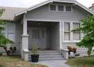 Pre Foreclosure in Miami 33137 NE 49TH ST - Property ID: 1666213100