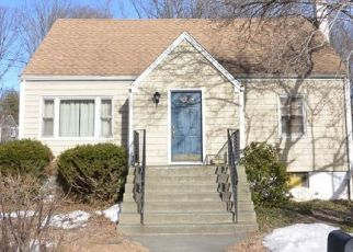 Pre Foreclosure in Rockaway 07866 NOKOMIS AVE - Property ID: 1666249906