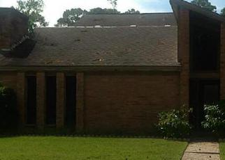Pre Foreclosure in Baytown 77521 SPRING LN - Property ID: 1666381287