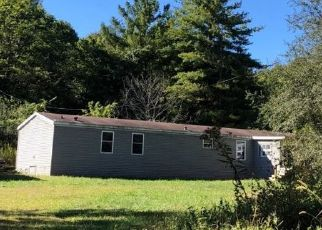 Pre Foreclosure in Laurel 47024 FRAZER RD - Property ID: 1666475904