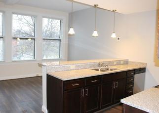 Pre Foreclosure in Newport 41071 E 7TH ST - Property ID: 1666490341
