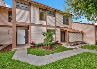 Pre Foreclosure in Jupiter 33458 SHERWOOD CIR - Property ID: 1666503935