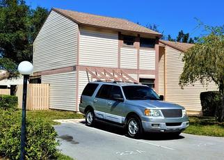 Pre Foreclosure in Jupiter 33458 SHERWOOD CIR - Property ID: 1666504355