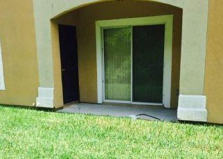 Pre Foreclosure in Jacksonville 32210 LENIN PEAK CT - Property ID: 1666526250