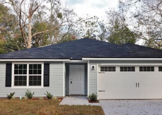 Pre Foreclosure in Jacksonville 32205 PHYLLIS ST - Property ID: 1666528896