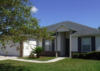 Pre Foreclosure in Jacksonville 32210 MADDIE LN - Property ID: 1666535905